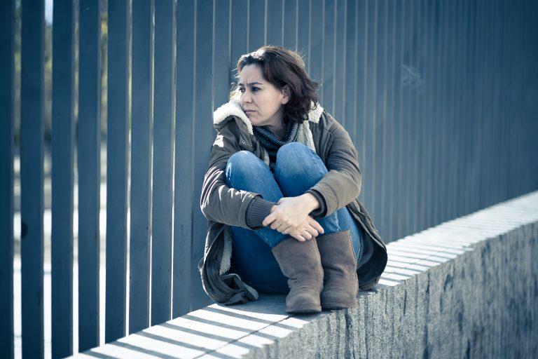 Addiction and Shame